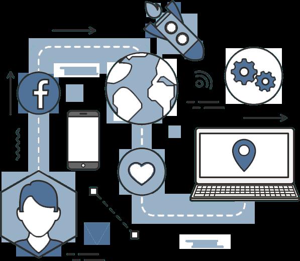 SMMPrice - Автоматическая накрутка в социальных сетях